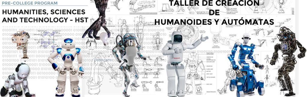 robotica-edutech-02